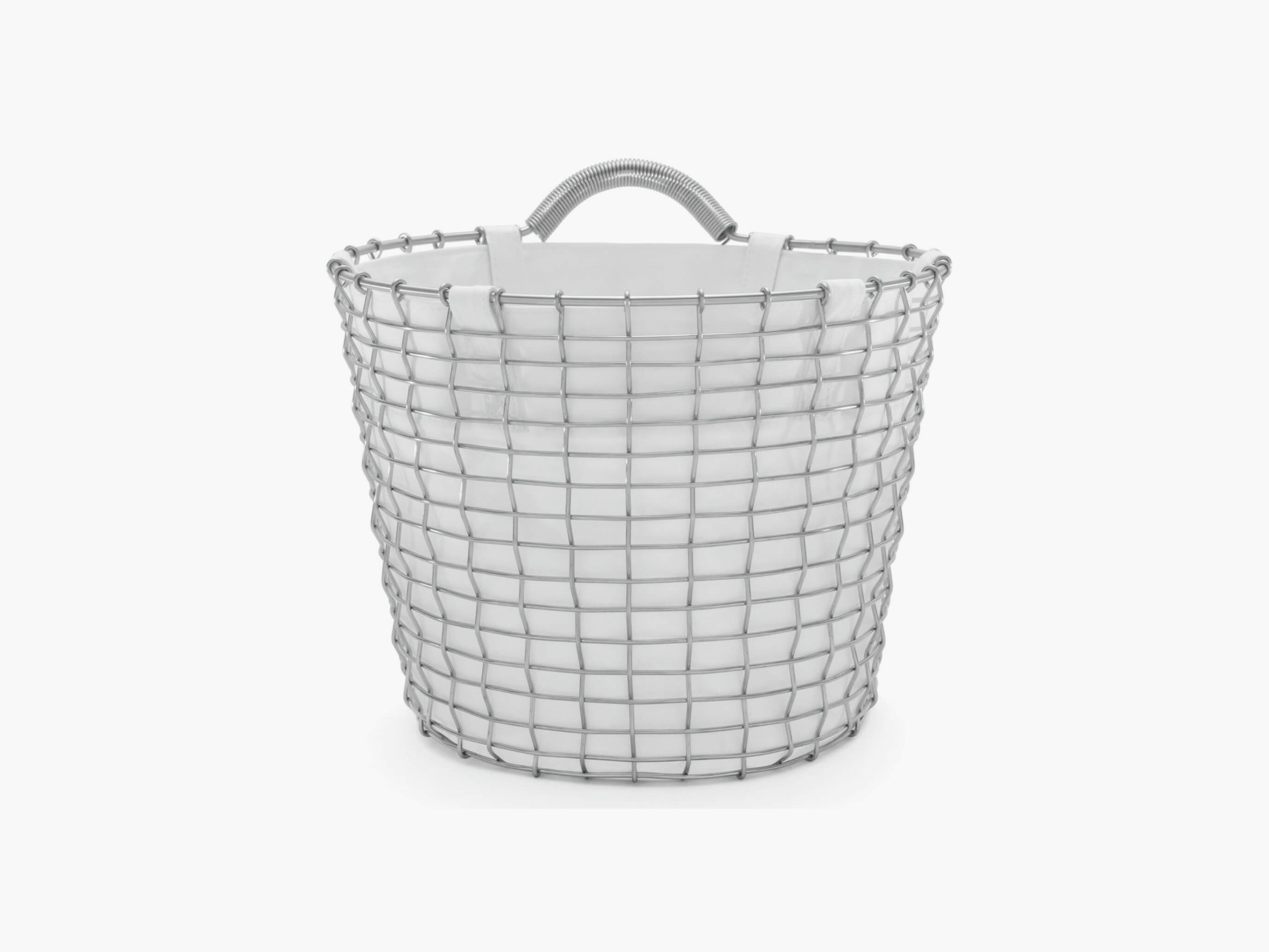 Korbo Basket liner