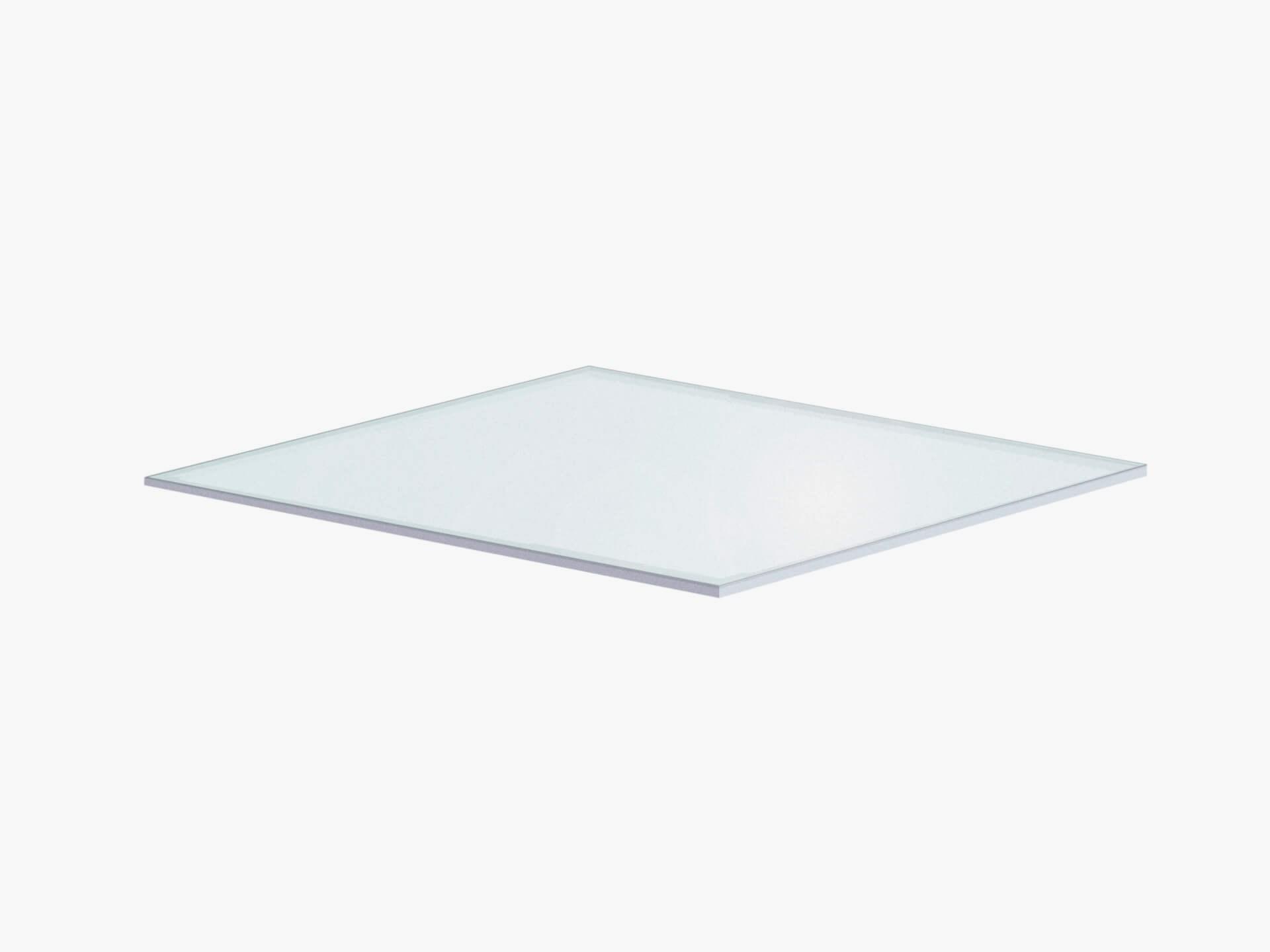 Flos Ipnos plate