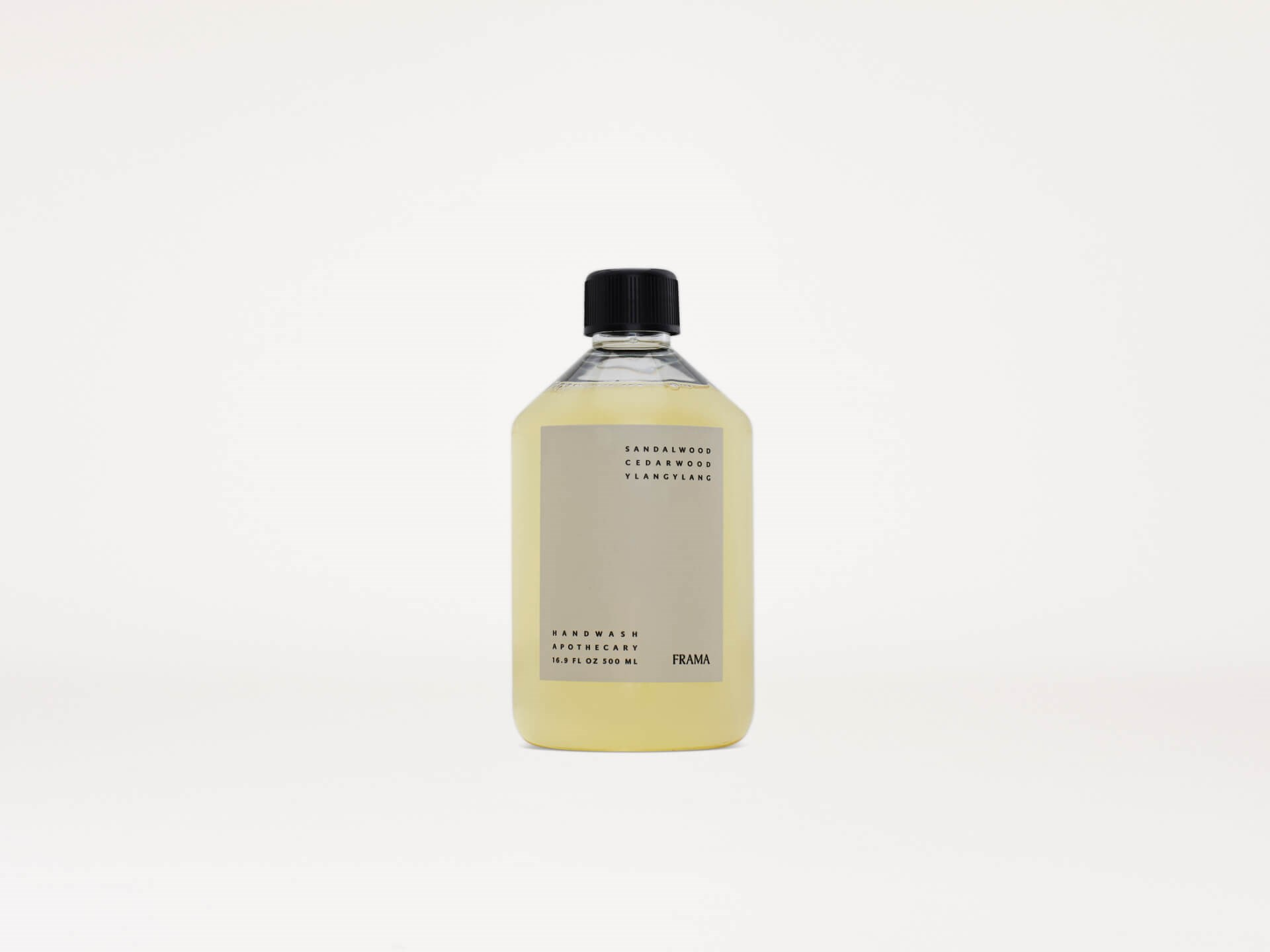 Frama Hand wash refill