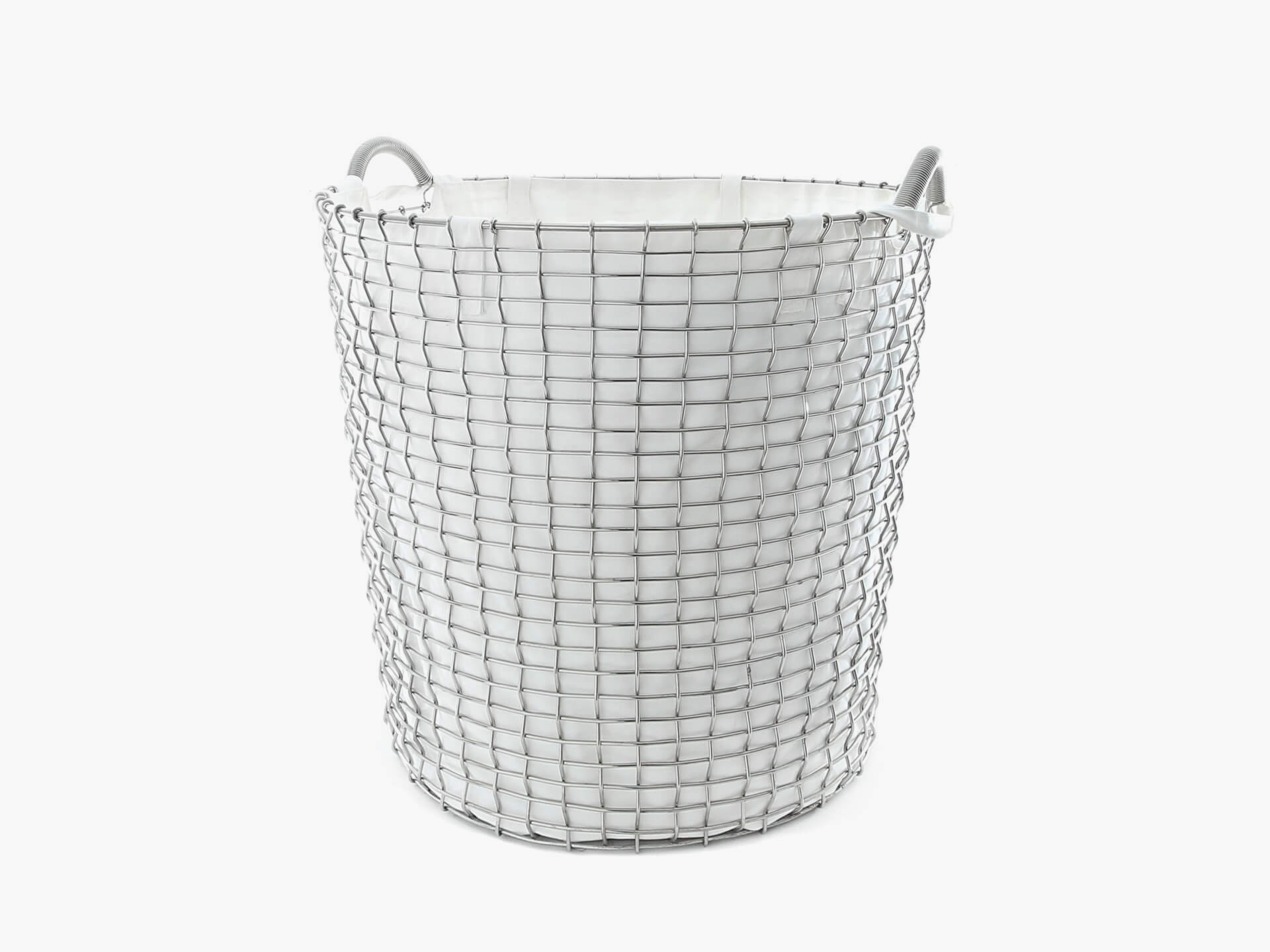 Korbo Laundry bag