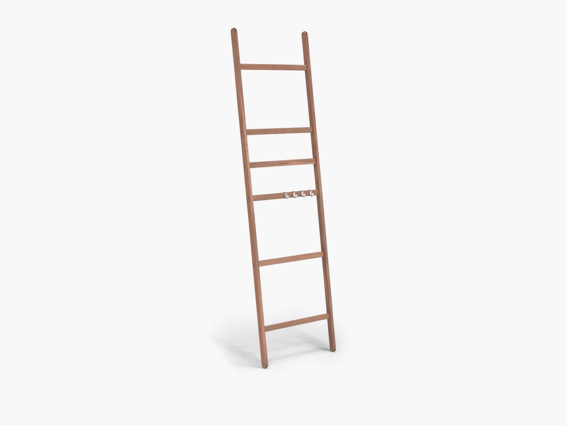 Skagerak Denmark Nomad ladder