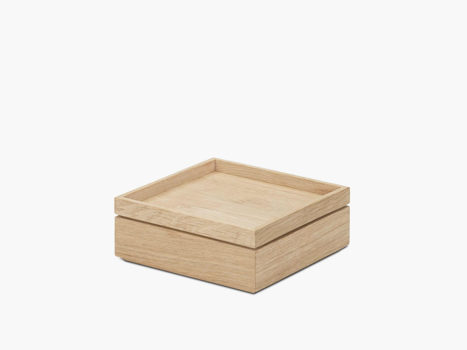 Skagerak Denmark Nomad box