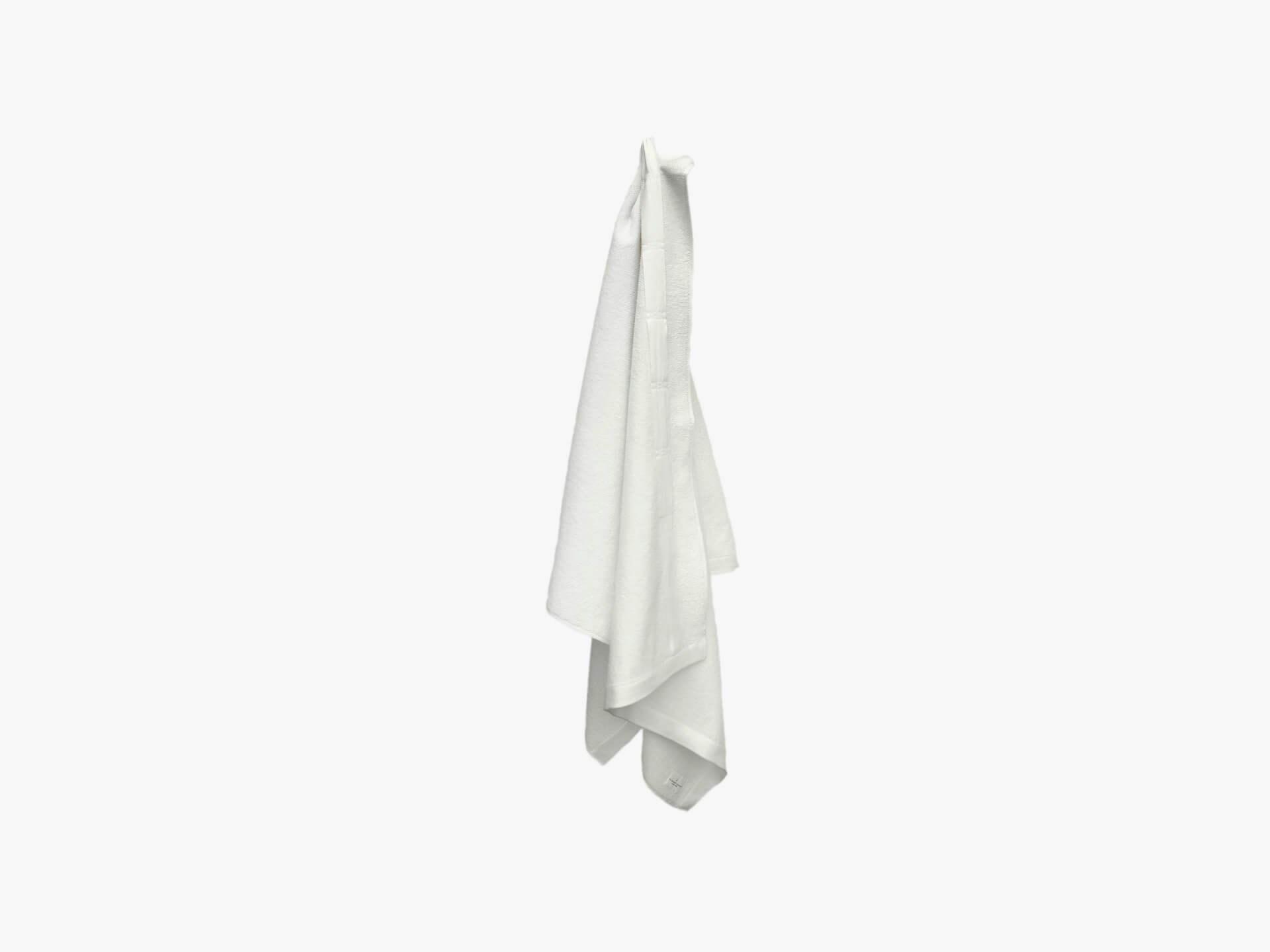 The Organic Company Everyday bath towel